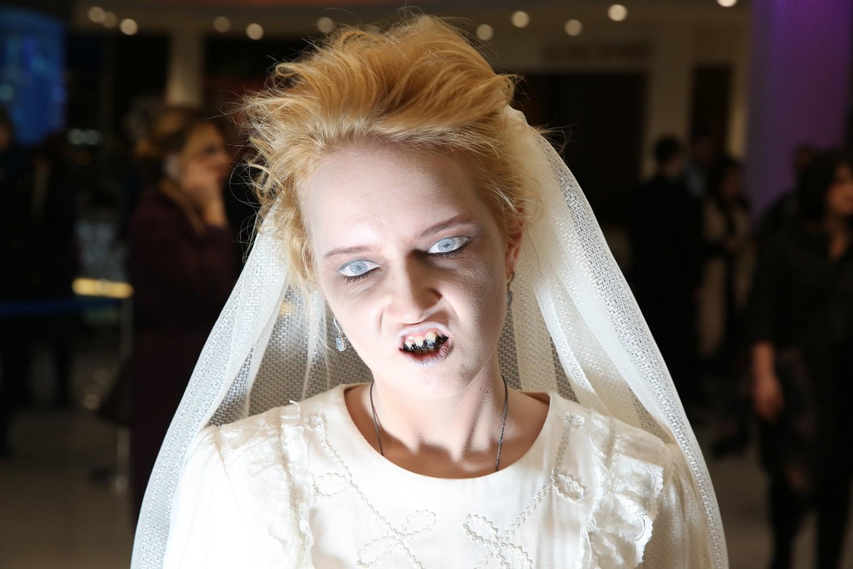 Сбежавшая невеста 2000 смотреть онлайн или скачать фильм