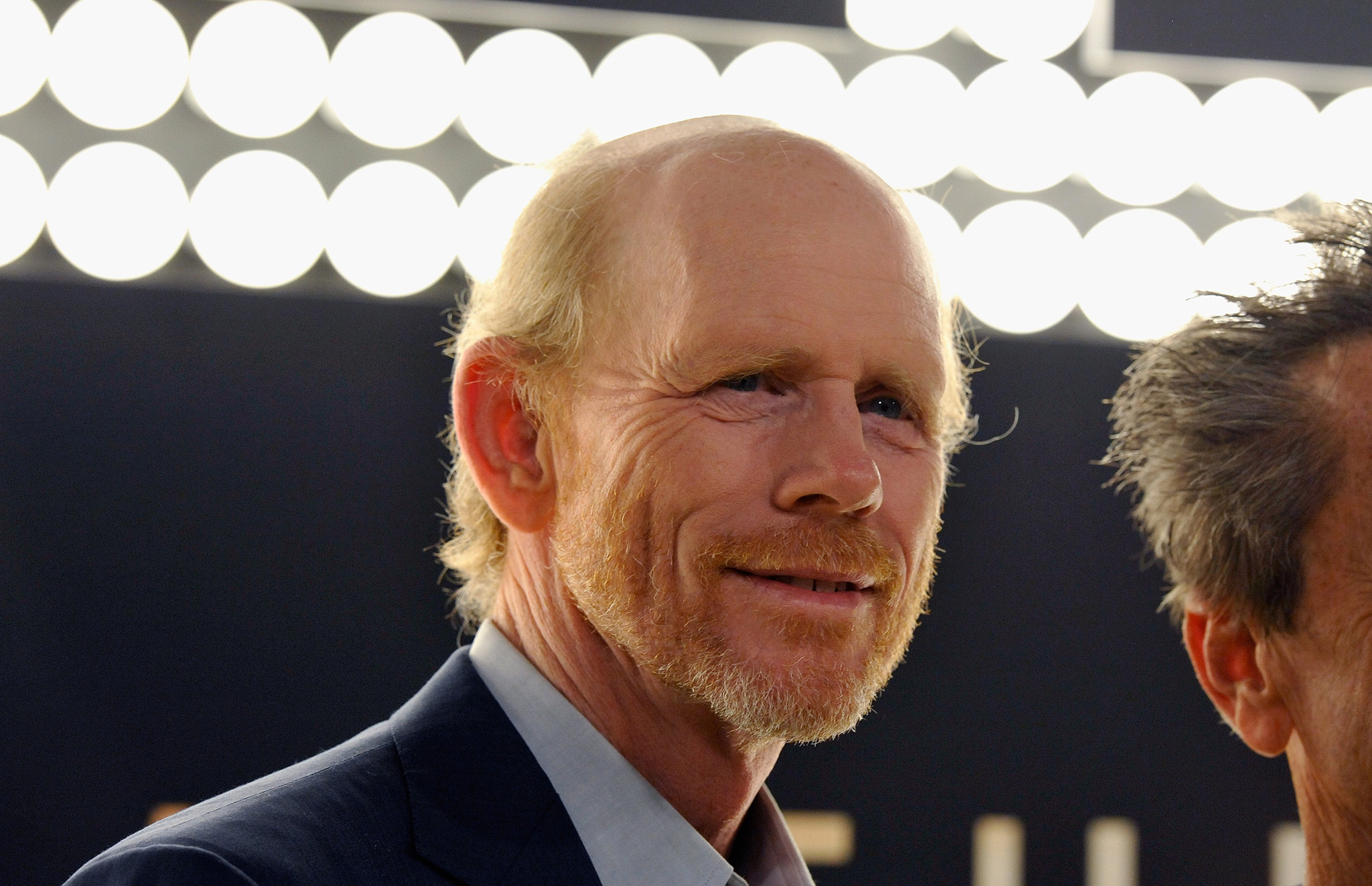 All About Ron Howard Imdb Kidskunst Info