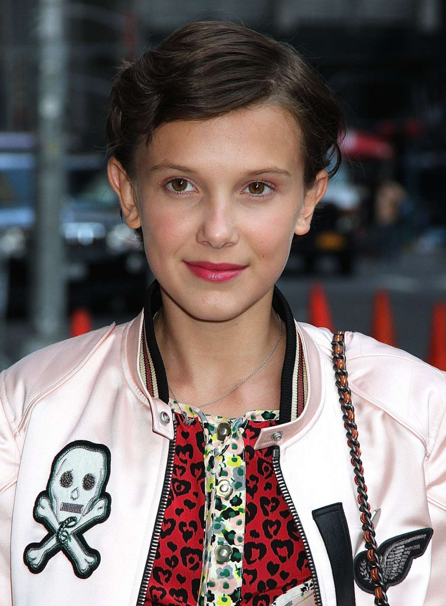 millie bobby brown - HD 1200×1631