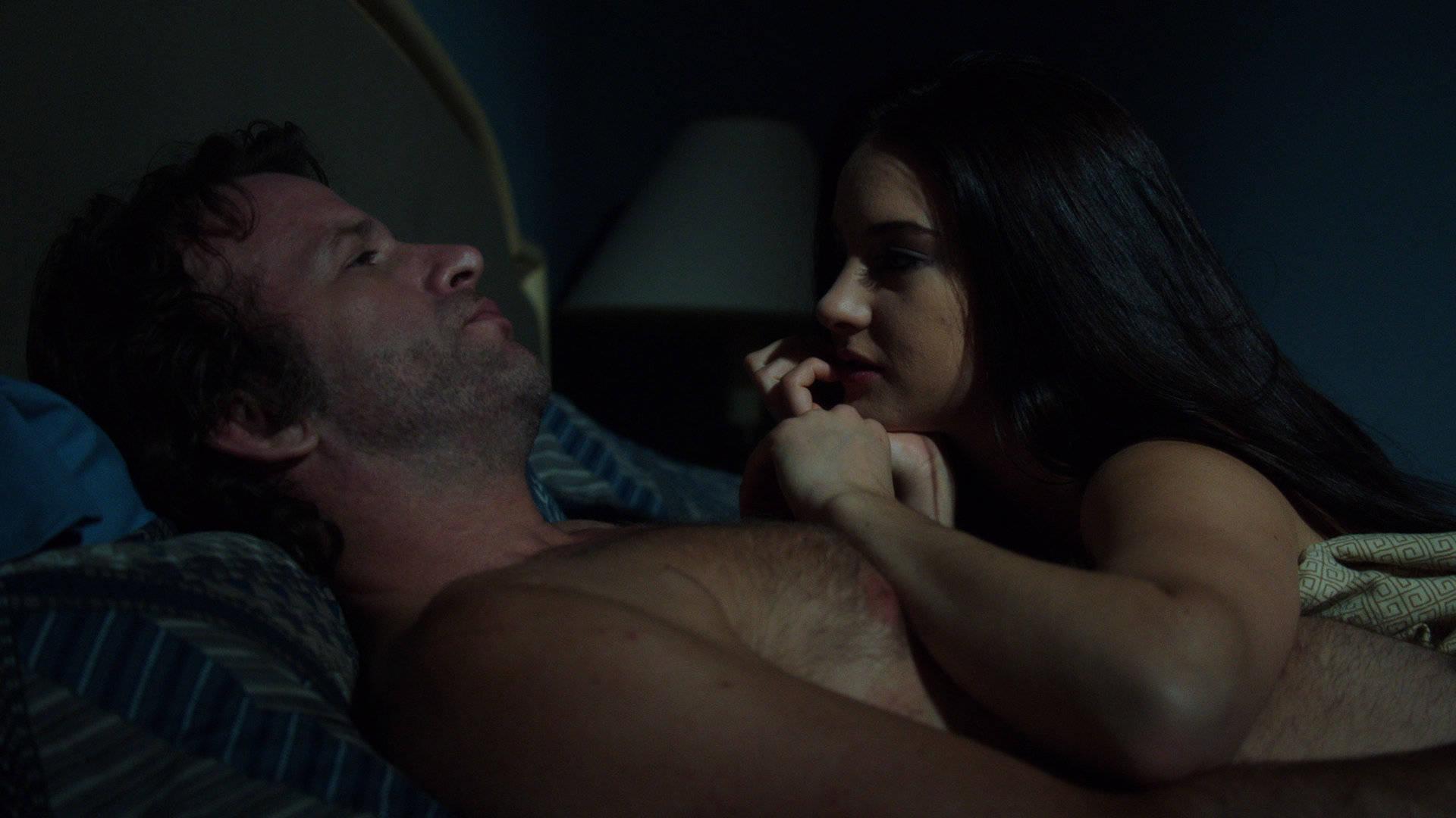 Сексуальные сцены порно hd