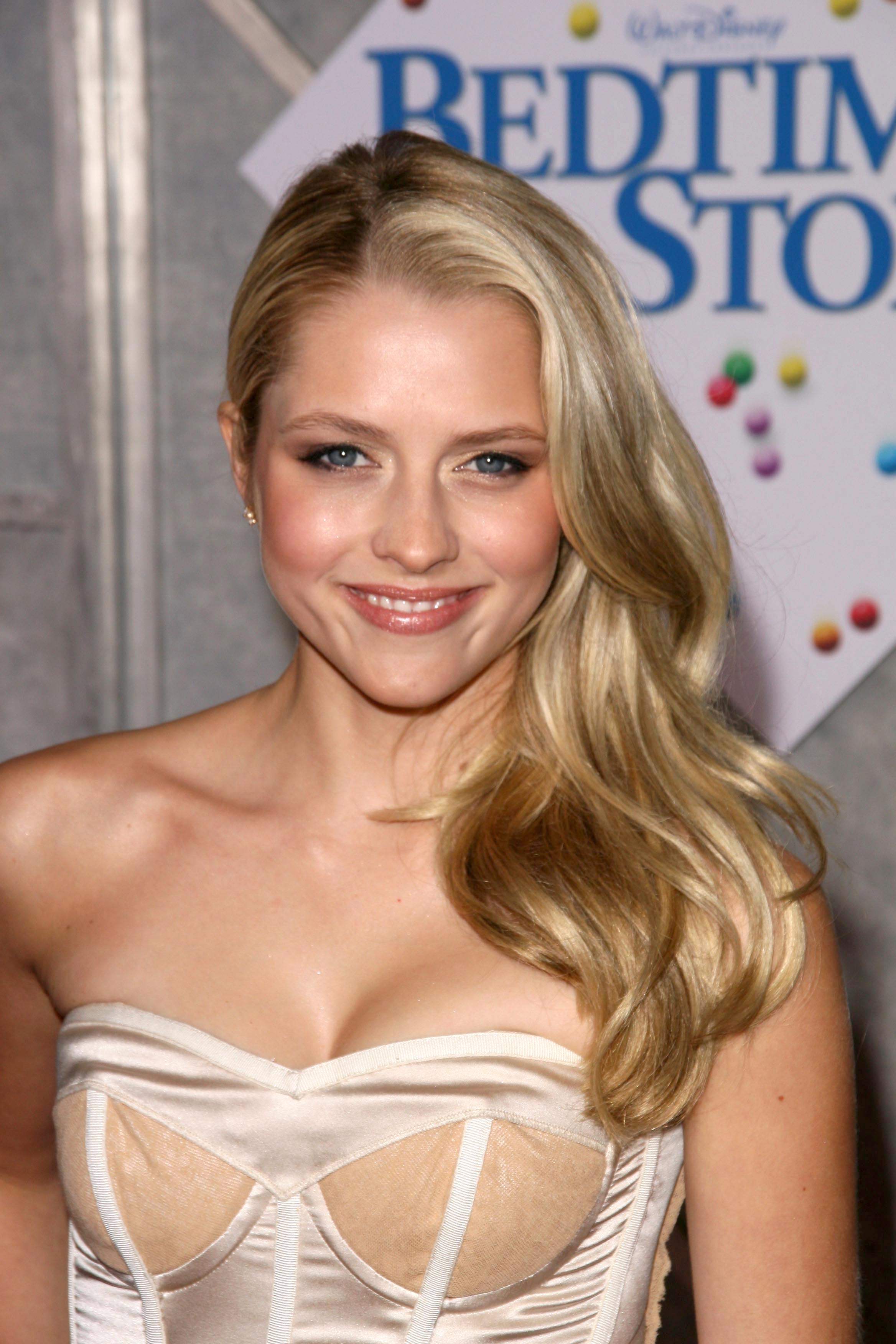 teresa palmer gifteresa palmer gif, teresa palmer instagram, teresa palmer hacksaw ridge, teresa palmer movies, teresa palmer фильмы, teresa palmer фото, teresa palmer films, teresa palmer 2017, teresa palmer valentino, teresa palmer wikipedia, teresa palmer gif tumblr, teresa palmer and mark webber, teresa palmer wiki, teresa palmer i am number four, teresa palmer png, teresa palmer site, teresa palmer artistry 2017, teresa palmer fashion spot, teresa palmer photo hot, teresa palmer and husband