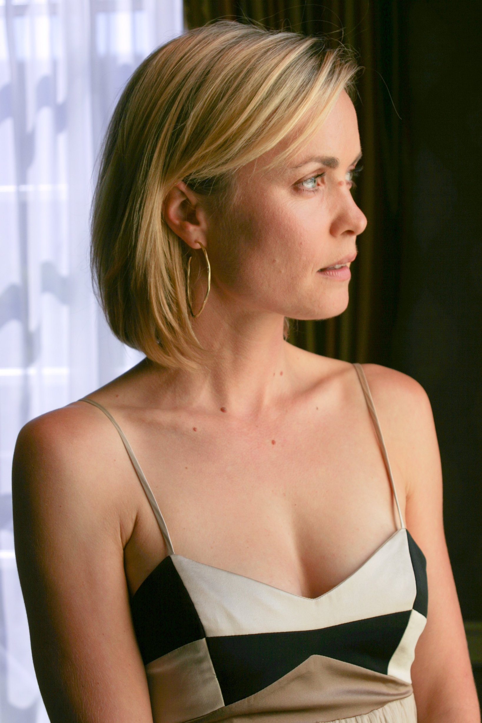 radha mitchell ageradha mitchell wiki, radha mitchell maxim, radha mitchell family, radha mitchell spouse, radha mitchell married, radha mitchell vk, radha mitchell net worth, radha mitchell imdb, radha mitchell and rosie perez, radha mitchell darkness, radha mitchell instagram, radha mitchell husband, radha mitchell age, radha mitchell movies, radha mitchell, radha mitchell parents, radha mitchell boyfriend, radha mitchell 2015