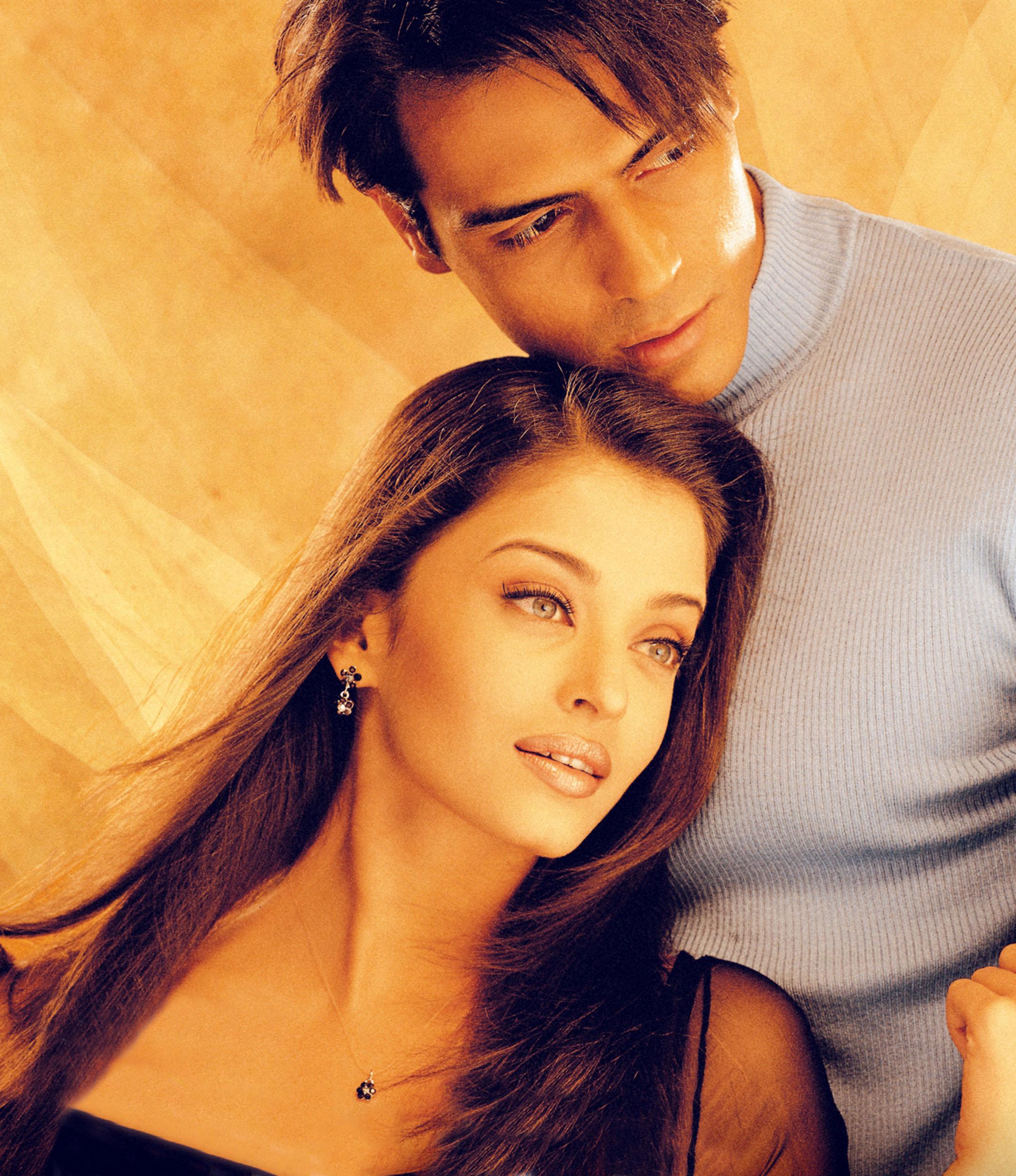 фото индийских актрис в паре слава
