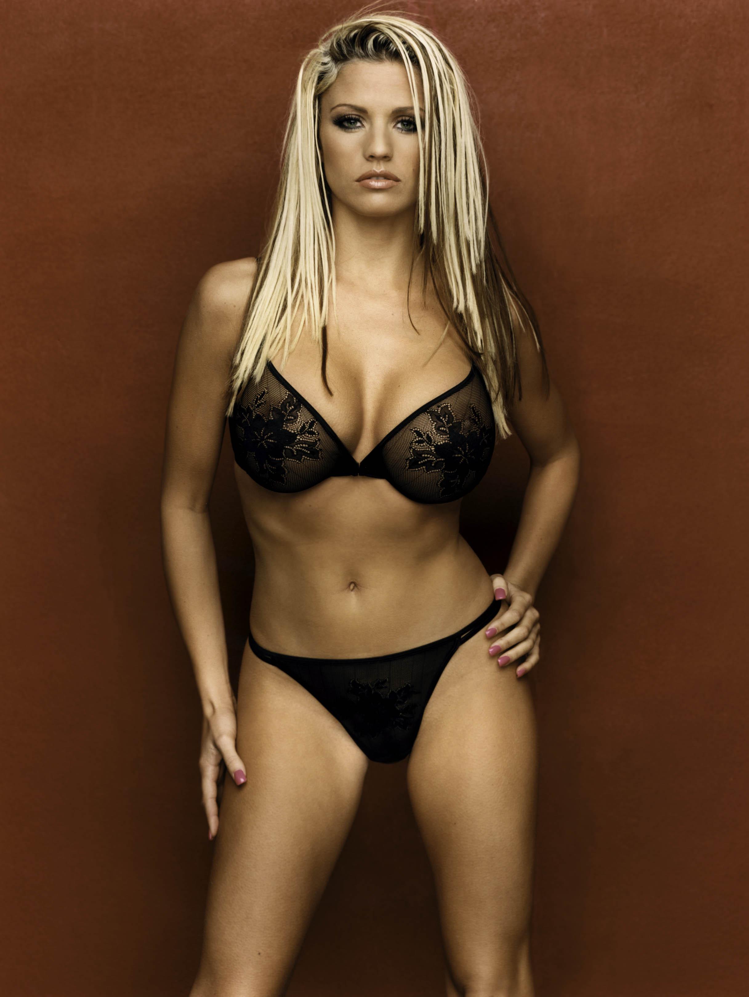 Katie jordan price nuda