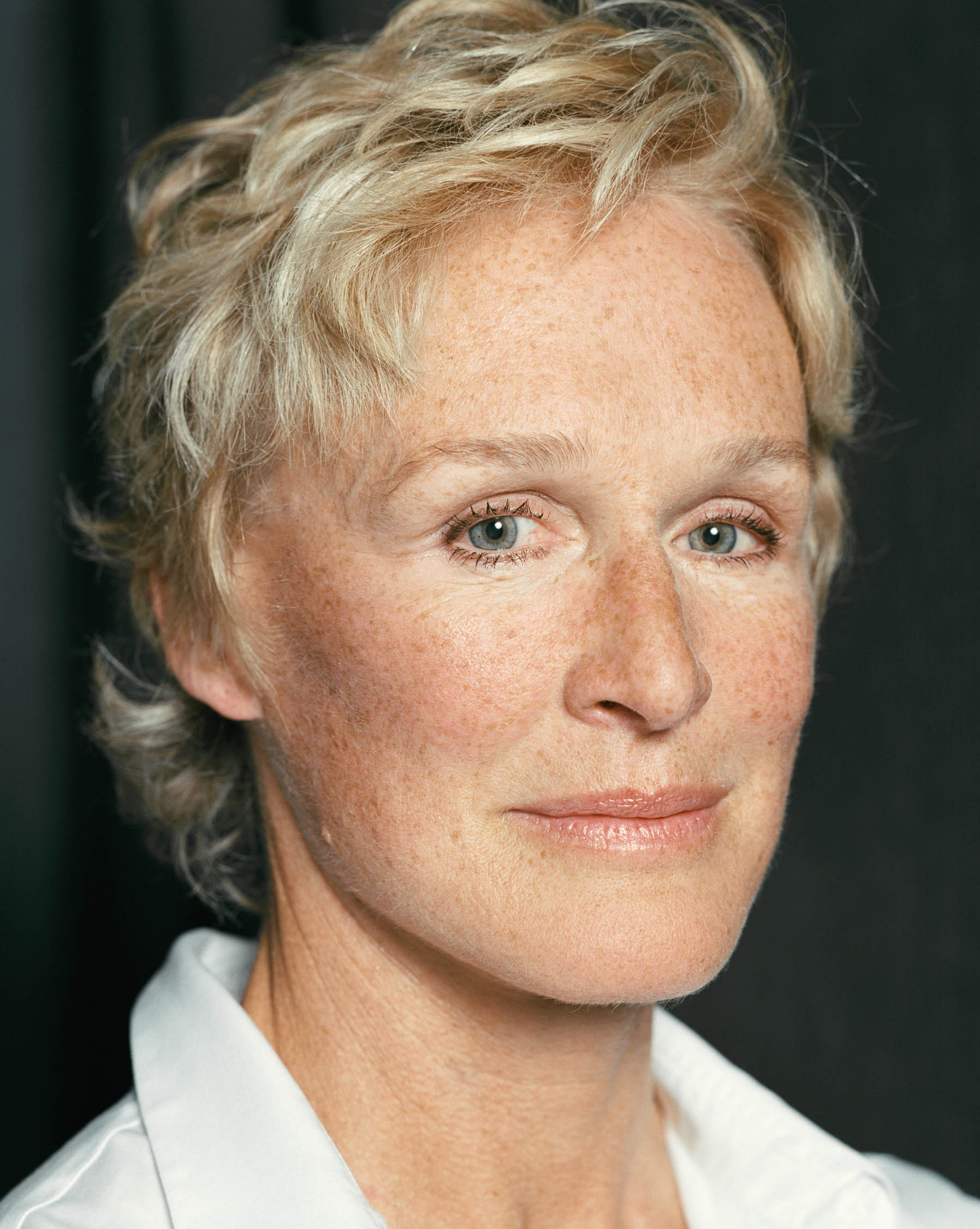 glenn close young