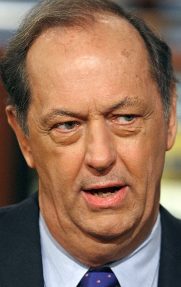 bill bradley Senator bill bradley served in the us senate from 1979 to 1997 representing the state of new jersey in 2000, he was a candidate for the democratic nomination for president of the united states.