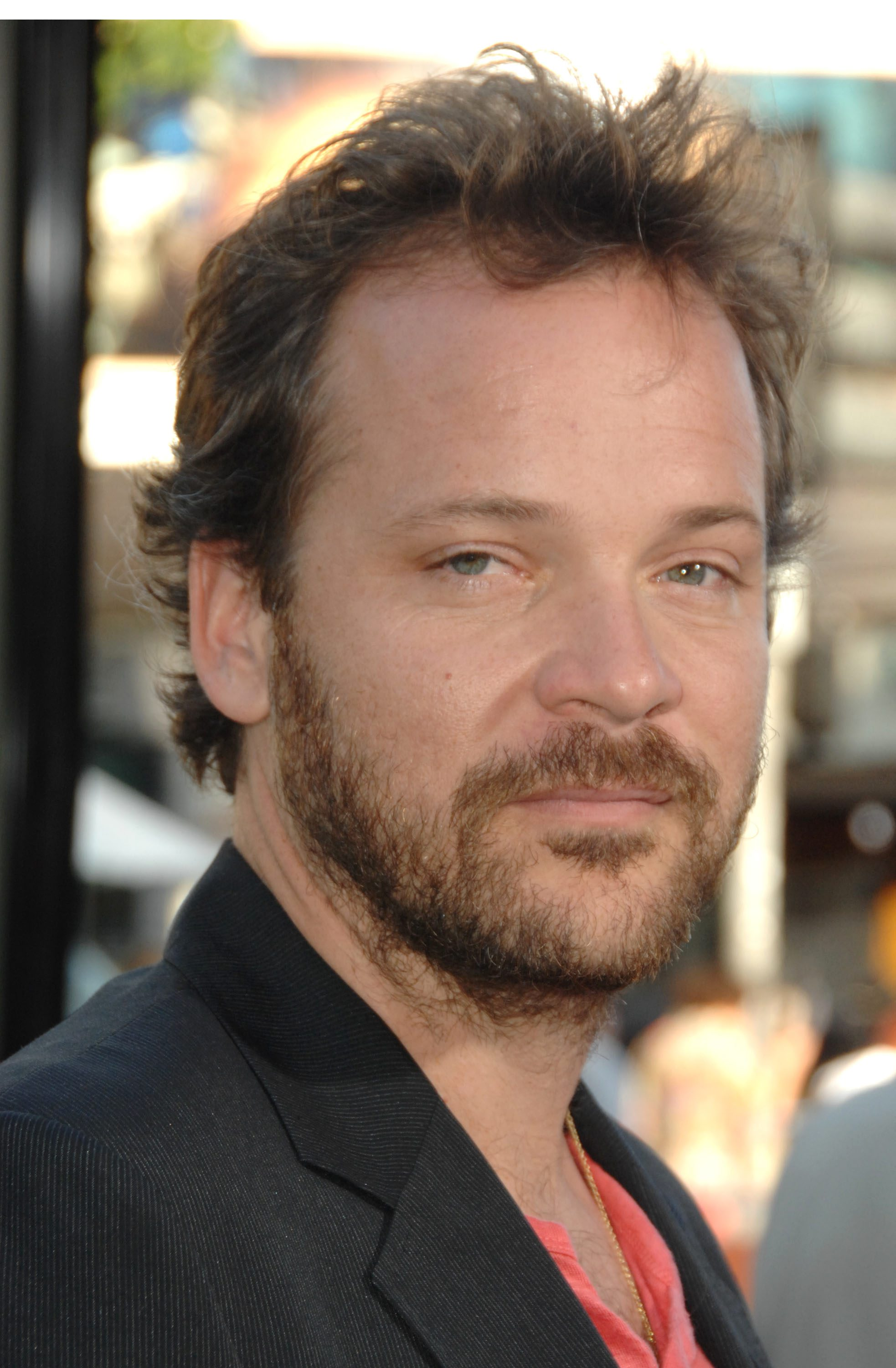 peter sarsgaard vikings