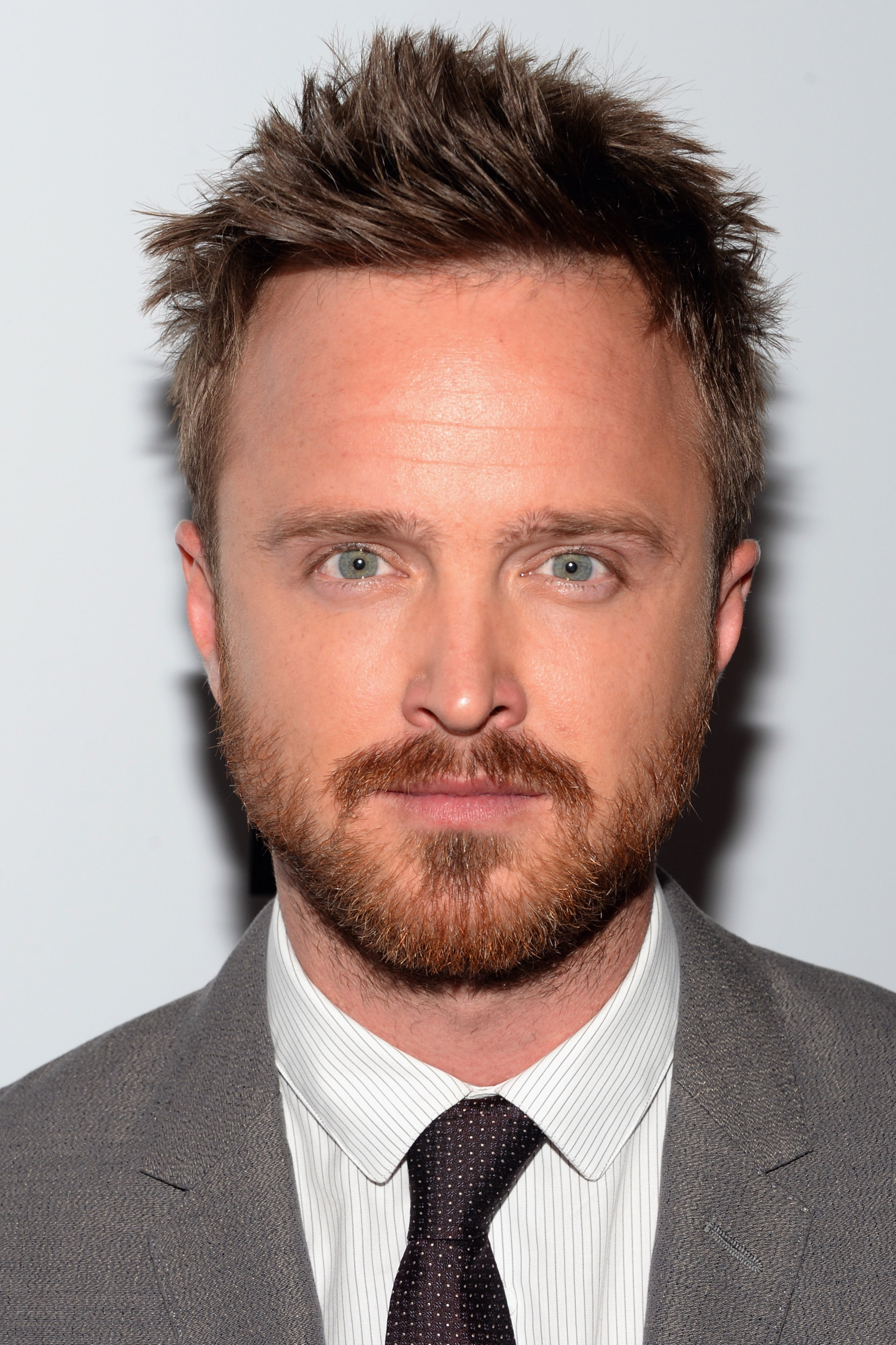 aaron paul фильмографияaaron paul wife, aaron paul height, aaron paul tumblr, aaron paul beach, aaron paul gif, aaron paul tattoo, aaron paul фильмография, aaron paul twitter, aaron paul need for speed, aaron paul poker, aaron paul vk, aaron paul and bryan cranston, aaron paul net worth, aaron paul the path, aaron paul perez, aaron paul wedding, aaron paul фильмы, aaron paul films, aaron paul png, aaron paul korn