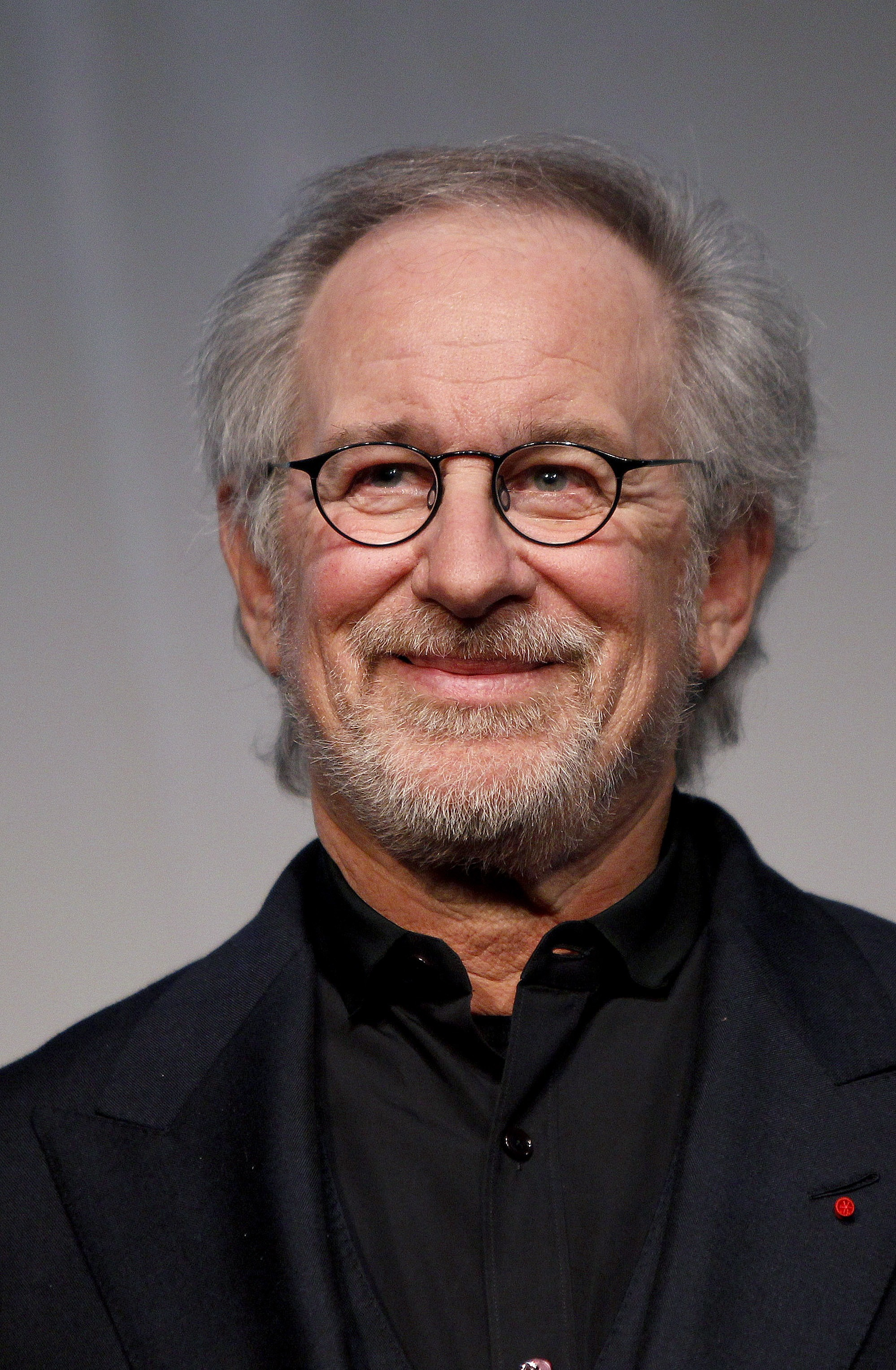 account of the life and works of steven spielberg Steven spielberg and molly haskell--the great producer nuanced and often deeply sympathetic accounts of [spielberg's] item 5 steven spielberg: a life in.