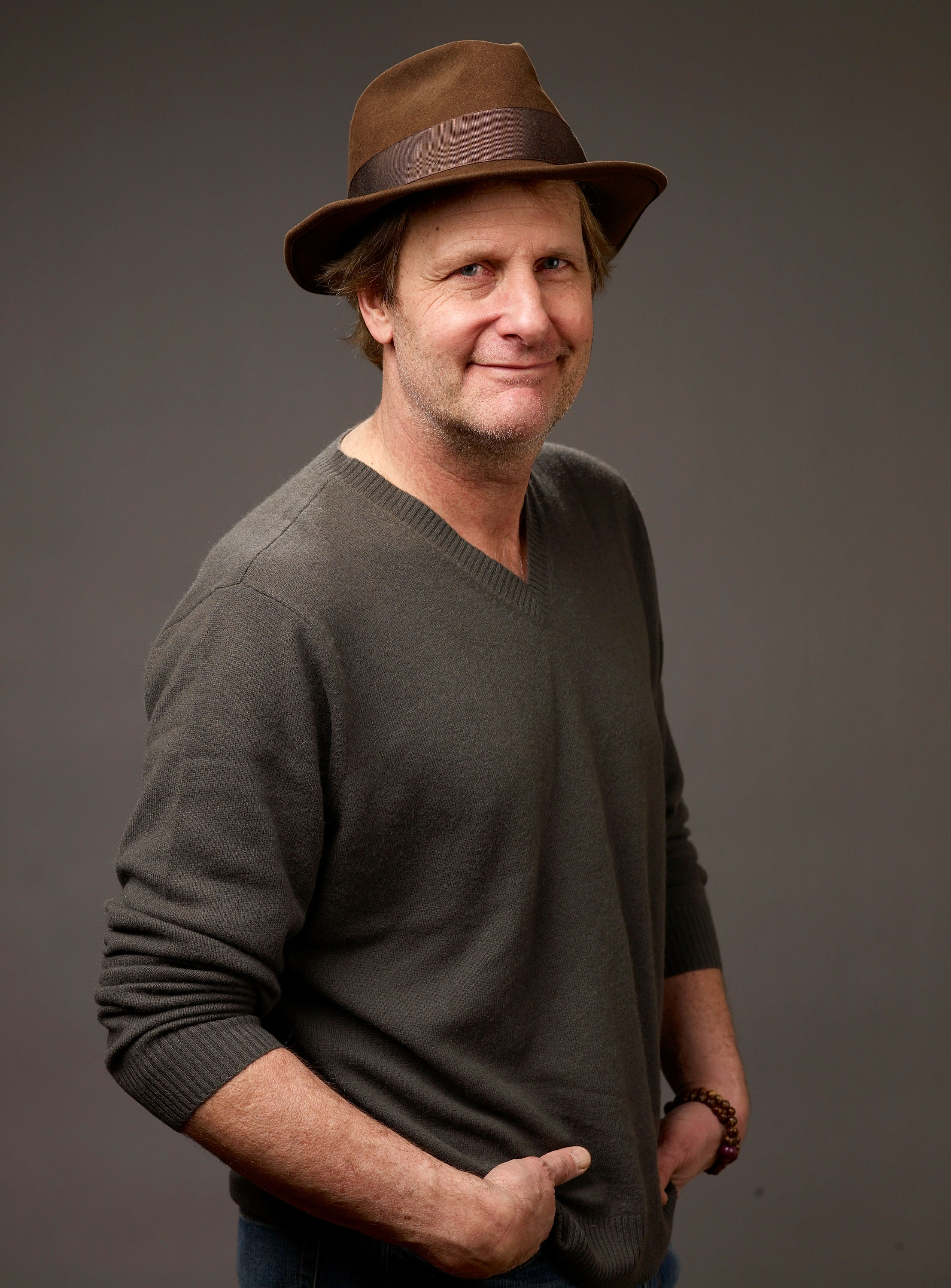 jeff daniels best moviesjeff daniels guitar, jeff daniels young, jeff daniels height, jeff daniels net worth, jeff daniels wife, jeff daniels twitter, jeff daniels why america is great, jeff daniels emma stone, jeff daniels instagram, jeff daniels movie speech, jeff daniels astrotheme, jeff daniels film, jeff daniels on trump, jeff daniels drugs, jeff daniels filme, jeff daniels movies, jeff daniels speech about america, jeff daniels linkedin, jeff daniels best movies