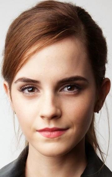 Эмма Уотсон Emma Watson биография и фильмография актёра ... эмма уотсон фильмография