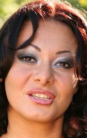 Сандра ромаин актриса фото 374-601