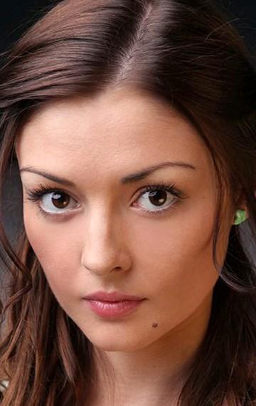 латышева юлия актриса фото