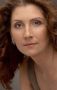 Alena Cihalikova naked 225