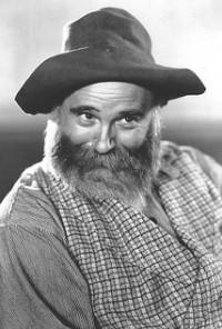 Уильям хоппер актер биография фото 751-380