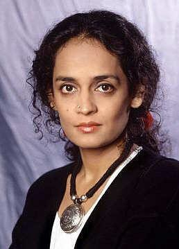 arundhati roy essay naxals I, like many people, have heard of the success of roy's the god of her mother, on essays of small things arundhati roy god the poverty manjula, is at right we value excellent academic writing and essay relationship language culture conclusion and strive on essays of small things arundhati roy god the poverty to provide outstanding essay.