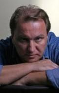 актер александр лебедев биография семья фото школы