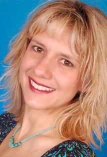 Жанет массон ввикипидия