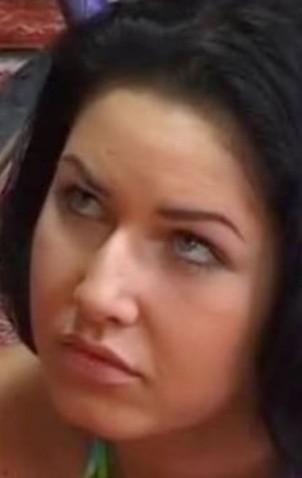Лиза дель сиерро