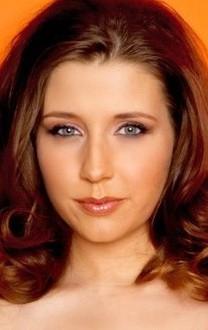 Порно русские актриса эбби брукс гинеколог осмотрел