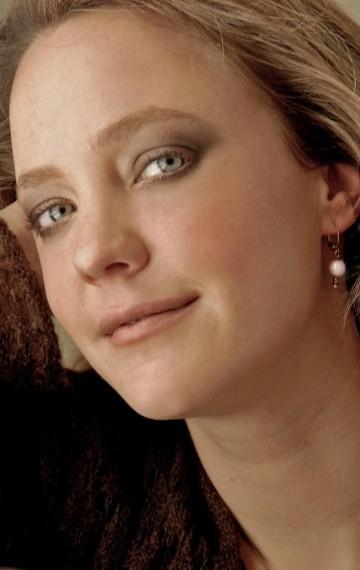 Лидия киреевская биография и фото представлены все