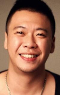 Чанг юнг лим биография