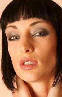 Порно-актриса софия валентайн секс