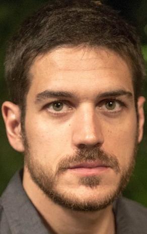 некоторым марко рико фото актер бразилия него должны все